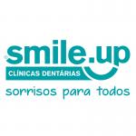 Smile.up Clínicas Dentárias