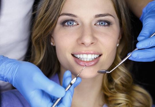 Smile Up Saiba Tudo Sobre O Branqueamento Dentario Smile Up