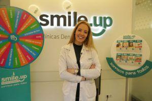 smile-up-barcelos