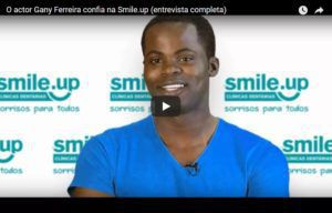 gany-ferreira-smile-up