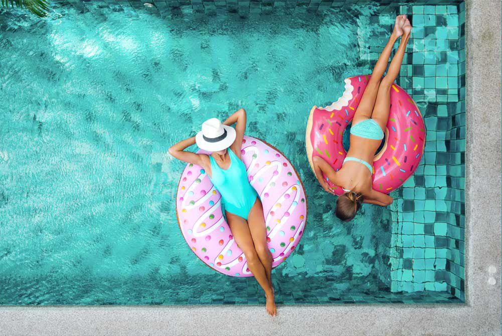 Dê férias à sensibilidade dentária
