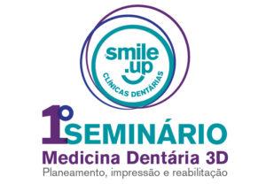 seminario_smileup