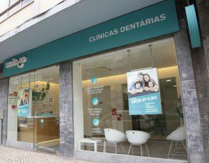 smile-up-clinica-dentaria-benfica-lisboa