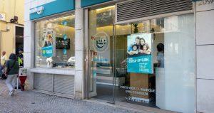 smile-up-clinica-dentaria-campo-de-ourique