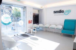 smile-up-clinica-dentaria-trindade-porto