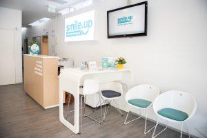 smile-up-clinica-dentaria-matosinhos