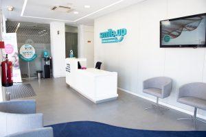 smile-up-clinica-dentaria-santo-tirso