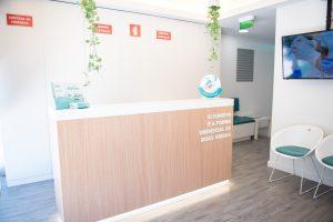 smile-up-clinica-dentaria-braga