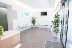 smile-up-clinica-dentaria-aveiro