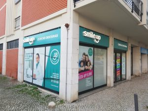smile-up-clinica-dentaria-lumiar-lisboa