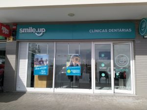 smile-up-clinica-dentaria-funchal-madeira