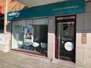 smile-up-clinica-dentaria-paredes