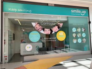 smile-up-clinica-dentaria-vila-real-nosso-shopping