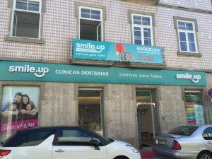 smile-up-clinica-dentaria-barcelos