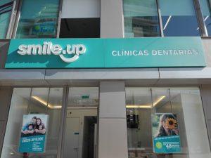 smile-up-clinica-dentaria-coimbra