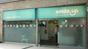 smile-up-clinica-dentaria-forum-viseu