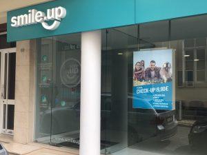 smile-up-clinica-dentaria-figueira-da-foz-2