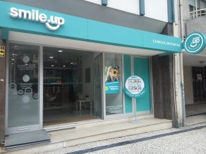 smile-up-clinica-dentaria-gaia