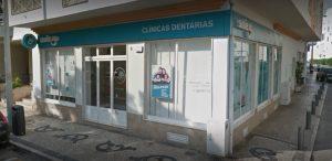 smile-up-clinica-dentaria-loule-algarve