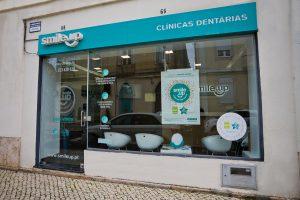 smile-up-clinica-dentaria-figueira-da-foz-1