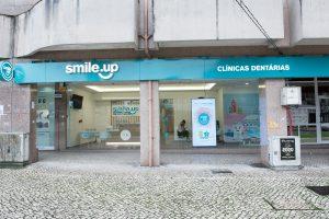 smile-up-sao-joao-da-madeira