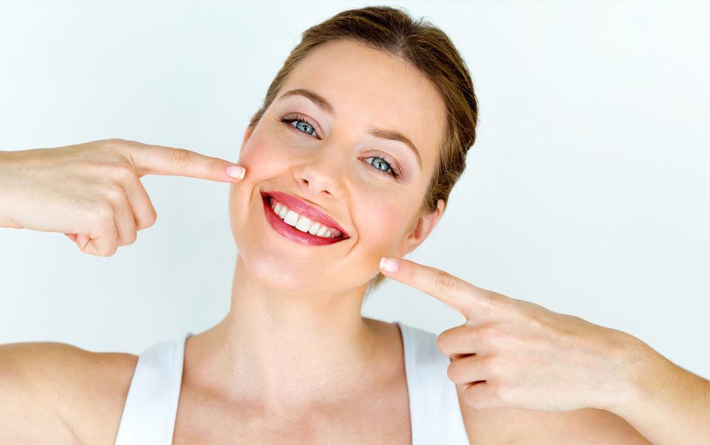 Branqueamento dentário: tudo o que precisa saber em 5 perguntas