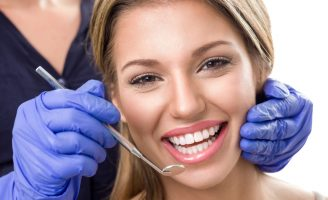 Como fazer o branqueamento dentário durar mais tempo