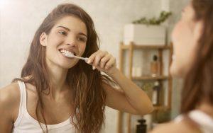 escovar-dentes-corretamente