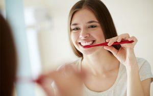 Mitos e Verdades sobre a Saúde Oral