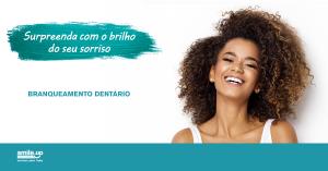 branqueamento-dentario-smile-up