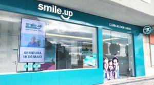 smile-up-clinica-dentaria-santarem