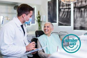 implantes-dentarios-em-carga-imediata