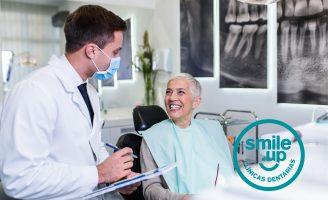 Implantes Dentários em Carga Imediata