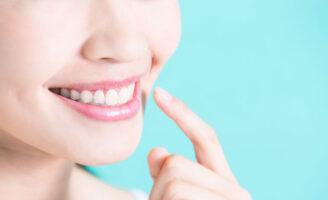 O que é a má oclusão dentária?