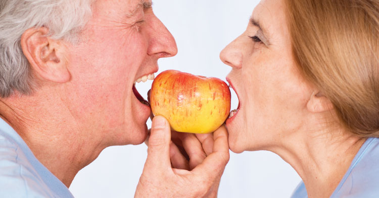 Próteses ou Implantes Dentários? Saiba as diferenças