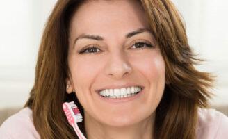 Apneia do sono - o dentista pode ajudar