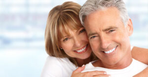 Tratamento dentário All-on-4 - Perguntas e Respostas